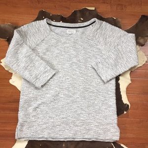 Lou And Grey Top Size XS